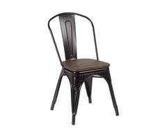 стул Tolix W