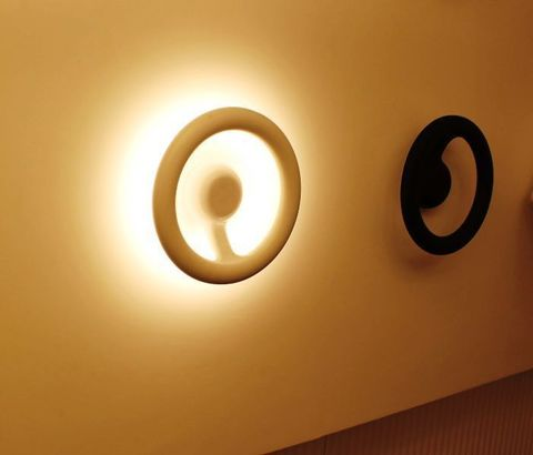 LED pendant 04-12 ( ELITE LED LIGHTS)