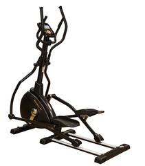 Эллиптический тренажер Optima Fitness OptiCross 21