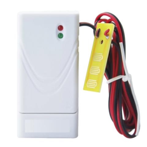ESS-WS1 датчик протечки воды для сигнализации ESS-GSM1