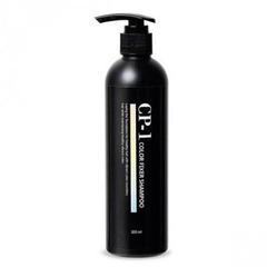 Estetic House CP-1 Color Fixer Shampoo - Шампунь для защиты цвета окрашенных и тонированных волос