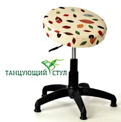 пластмассовые стулья компьтерный стул танцующий купить для компьютера  стул ортопедический для стола фото