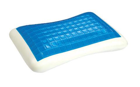 Подушка Орматек Aqua Soft 41х61см