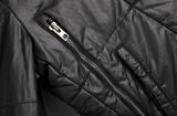 Мужская куртка «ISLUR» купить