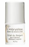 Экспресс-уход для кожи вокруг глаз, Embryolisse