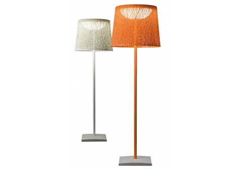 replica WIND floor lamp by Vibia