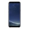 Чехол Silicone Cover Galaxy S8