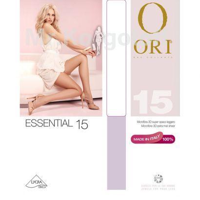Колготки Ori Essential 15