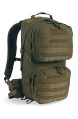 Рюкзак Tasmanian Tiger Combat Pack MK II 22 olive