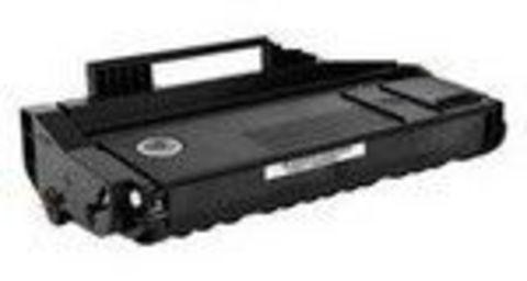 Принт-картридж Ricoh SP 101E для Aficio SP 100 / SP 100SU / SP 100SF. Ресурс 2000 отпечатков (407059)