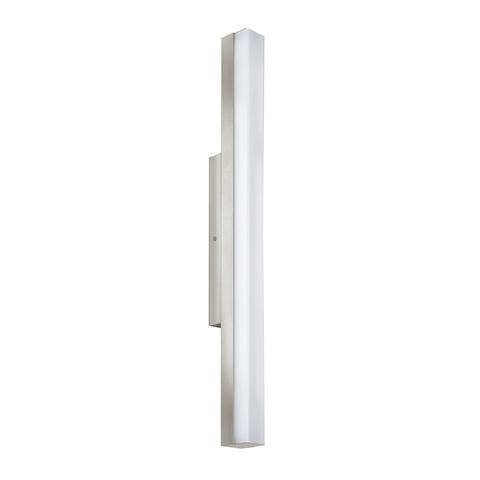 Подсветка для зеркал влагозащищенная Eglo TORRETTA 94617