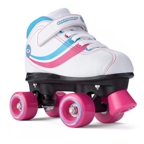 OSPREY Disco Skates