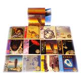 Комплект / Camel (23 Mini LP CD + 2Box)
