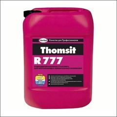 Грунт дисперсионный укрепляющий CERESIT R777 Thomsit (Белый)