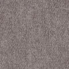 Шенилл Crystal grey (Кристал грей) 10