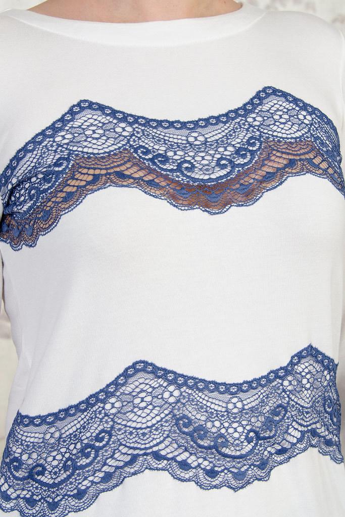 Элитная женская пижама Valery