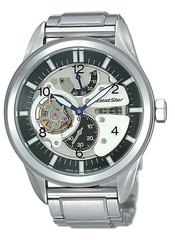 Наручные часы Orient YFH03002B0