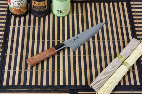 Кухонный нож Sandwich 8111-DS