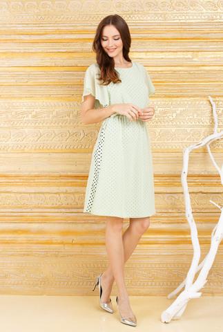 Платье З273-752
