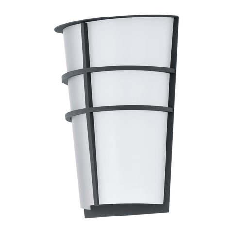 Уличный светильник Eglo BREGANZO 94138