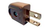 Вилка кабеля для зарядки (32651-892-003)