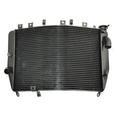 Радиатор для Kawasaki ZX-9R 98-03