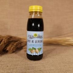 Сироп из шелковицы без сахара (дошаб), Турция, 330 мл