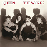 Queen / The Works (CD)