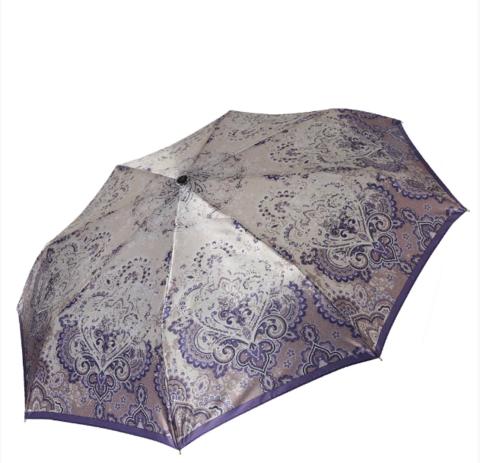 Зонт FABRETTI S-16106-4