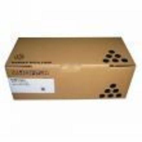 Принт-картридж Ricoh SP 311LE для Ricoh SP 311DN/311DNw/SP 311SFN/SP 311SFNw. Ресурс 2000 отпечатков. (407249)