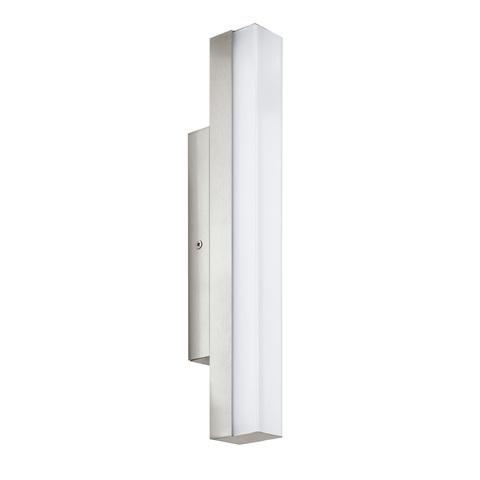 Подсветка для зеркал влагозащищенная Eglo TORRETTA 94616