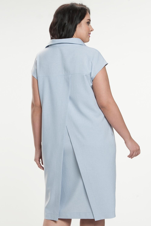 4839  Платье