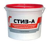 Акрилатный герметик СТИЗ-А марка 6 (паропроницаемый) 3кг