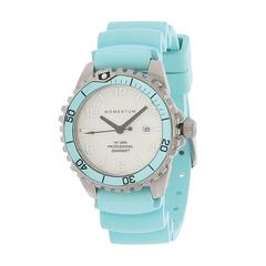 Женские часы Momentum M1 Mini Aqua