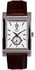 мужские часы Royal London 40083-01
