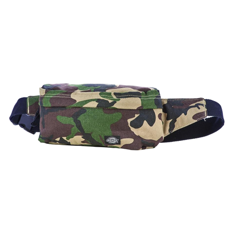 Поясная сумка DICKIES Penwell (Camouflage)