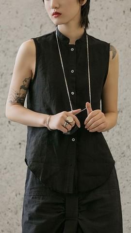 Рубашка «URTEN»