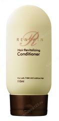 Кондиционер для восстановления волос (Caregen Co. | Renokin | Hair Revitalizing Conditioner), 110 мл