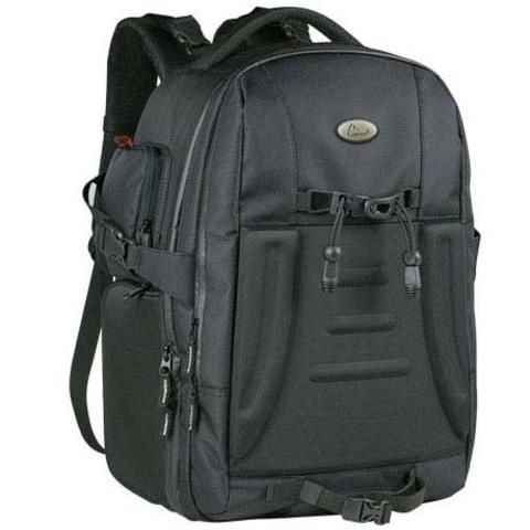 Рюкзак для фото/видео аппаратуры  AERFEIS NB-4838