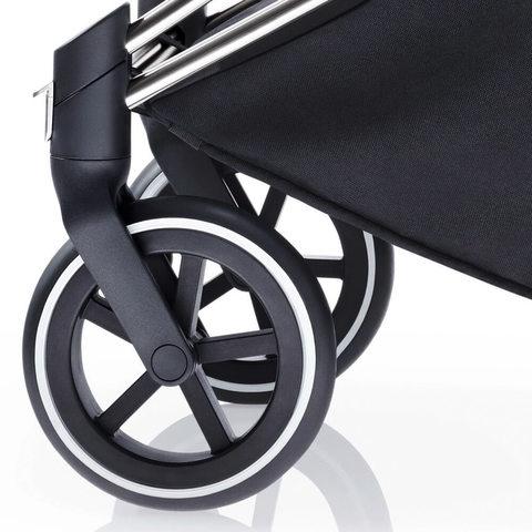 Комплекты передних колес для коляски Cybex Priam