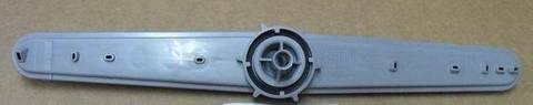 Верхнее коромысло, разбрызгиватель посудомойки БЕКО 1745300400