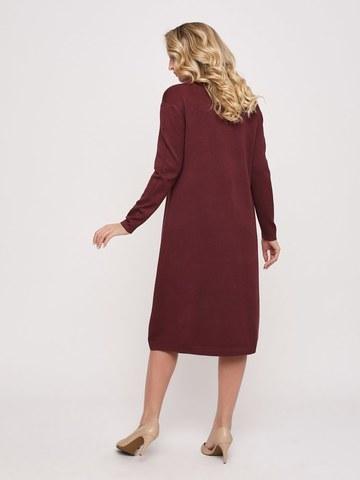 VIS-2008D Платье женское