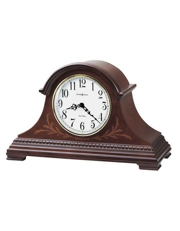Часы каминные Часы настольные Howard Miller 635-115 Marquis chasy-nastolnye-howard-miller-635-115-ssha.jpg