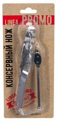 Консервный нож 94-4403