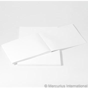 Бумага для рисования форм 32х44 см, 100 л