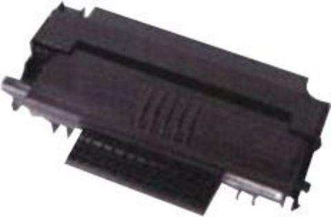 Принт-картридж Ricoh SP 3400LE черный. Ресурс 2500 стр. (407647)