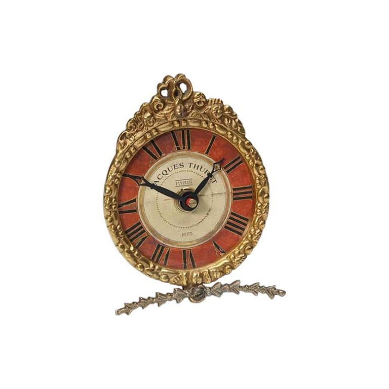 Часы настольные Часы настольные Timeworks MTEJT chasy-nastolnye-timeworks-mtejt-ssha.jpeg