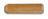 Шкант мебельный деревянный 10х40мм 120шт Pinie 100-1040120