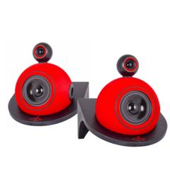 Sound Lamps DAL-250