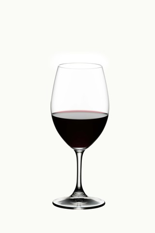 Набор бокалов для красного вина 2шт 350мл Riedel Ouverture Red Wine